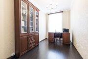 3-х комнатная квартира на В.О. с качественным ремонтом - Фото 5