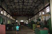 Производственный комплекс 12 000 кв.м. - Фото 3