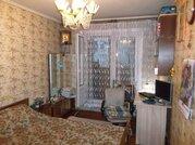Квартира в Отрадном - Фото 3