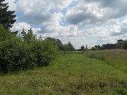 Продажа дома и земельного участка - Фото 2