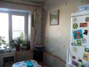 Трехкомнатная квартира в кирпичном доме в центре Челябинска - Фото 1
