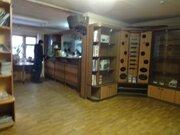 Продам сто-Автосервис с магазином и швейной мастерской - Фото 3
