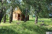 Аренда дома посуточно, Дьяково, Истринский район