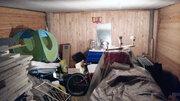 Продается гараж (г.Зеленоград) - Фото 3