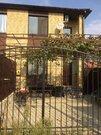 Продажа дома, Анапа, Анапский район, П. Супсех - Фото 1
