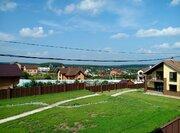Продам новый очень теплый кирпичный дом - Фото 4