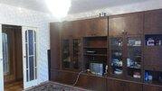 2-х комнатная квартира в благоустроенном посёлке Калининец - Фото 1