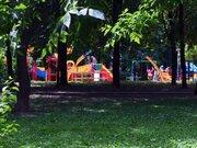 2-х комнтаная квартира на Кутузовском проспекте - Фото 3