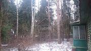 Продажа дома, Кратово, Раменский район, Льва Толстого - Фото 1