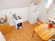 1 комнатная квартира на улице Юбилейная - Фото 4