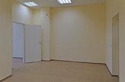 Отличный офисный блок 500 кв.м, ремонт сделан. - Фото 2
