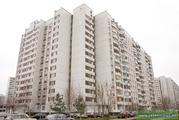 Продажа 1 ком. кв. в Зеленограде, корпус1501 - Фото 1