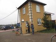 Возможность построить дом с ПМЖ в ближнем подмосковье - Фото 5