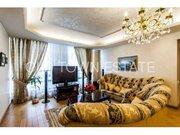 21 594 545 руб., Продажа квартиры, Купить квартиру Рига, Латвия по недорогой цене, ID объекта - 313140465 - Фото 3
