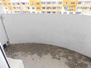 2-комнатная квартира в новом панельном доме на Тархова - Фото 3