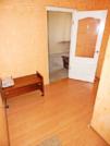 Продам 1-к квартиру нов пл в хорошем состоянии, Серпухов, Весенняя, 2 - Фото 1