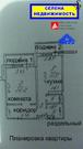 Продажа квартиры, Электросталь, Ленина пр-кт. - Фото 3