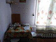 1 к квартира в Бронницах - Фото 3