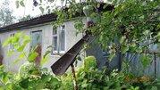 Дом д. Солчино, Луховицкого района - Фото 3