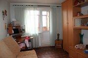 Продажа - 3 ком.квартира - Новоясеневский проспект, д.12к1 - Фото 5
