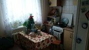 2-комнатная квартира ул. Согласия - Фото 1