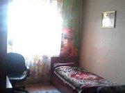3-к. квартира в г. Щелково - Фото 3