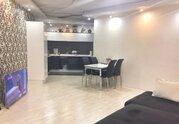 3-к квартира в ЖК «Ареал» - Фото 4