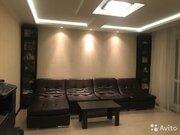 Продается 2-х комн. квартира пл.53 кв.м. в г.Дедовске по ул. Никол - Фото 1