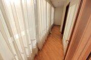 20 439 733 руб., Продажа квартиры, Krija Valdemra iela, Купить квартиру Рига, Латвия по недорогой цене, ID объекта - 315007484 - Фото 5