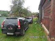 Продается дом в Шатурском районе - Фото 5