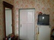 Продажа комнаты в центре - Фото 3