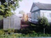 Продажа дома, Мятлево, Износковский район - Фото 3