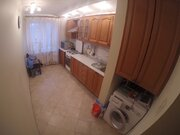 Продам 3-к квартиру в привокзальном районе города Наро-Фоминск - Фото 1