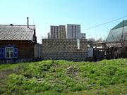 Продам земельный участок с недостроем в Кировском р-не - Фото 3