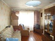 2-комнатная квартира в М.О. г.Шатура, пр.Ильича, д.33 - Фото 5