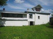 Дом на участке 26 соток В кимрском районе, Д. селищи - Фото 3