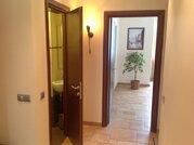 Продажа 5-ти комнатной квартиры в Куркино - Фото 4