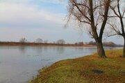 Рубленый дом на берегу реки в Чаплыгинском районе Липецкой области - Фото 5