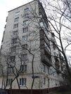 Продажа квартиры на Первомайке - Фото 2