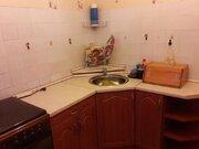 2-комнатная квартира, Серпухов, улица Захаркина, мкр.Чернышевского - Фото 4