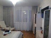 Трехкомнатная квартира в г.Щелково - Фото 5