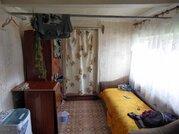 Бревенчатый дом с газовым отоплением и баней в городе Кохма. - Фото 3