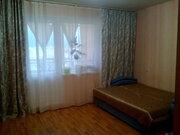 1 комнатная Забобонова 16 - Фото 1