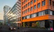 Продается квартира г.Москва, ул. Сущевский вал, Купить квартиру в Москве по недорогой цене, ID объекта - 321336280 - Фото 5