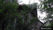 Продаючасть дома, Парышево, м. Парк культуры, улица Бестужева, 42