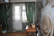 Продаю 3х комн. квартиру у ст.метро Бунинская аллея - Фото 5