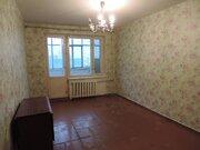 2 квартиру в г.Электрогорск, 60 км.от МКАД горьк.ш. - Фото 4