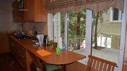 Продажа квартиры с двориком - Фото 4