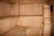 Дом в Сочи, Аренда домов и коттеджей в Сочи, ID объекта - 500741666 - Фото 9