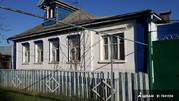 Продаюдом, Нижний Новгород, м. Парк культуры, Тяблинская улица